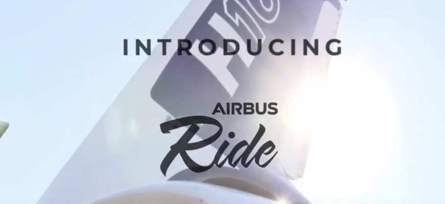 AirProxima and Airbus launch on-demand helicopter trips